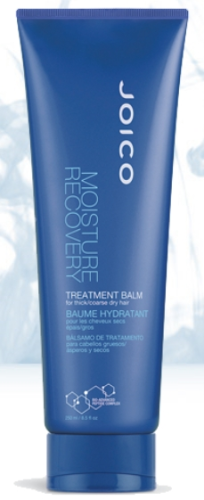 Moisture Recovery Treatment Balm Intensive 250 ml