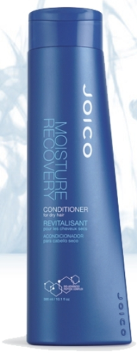 Moisture Recovery Conditioner 300 ml