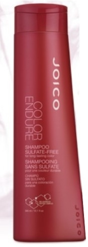 Color Endure Shampoo 300 ml