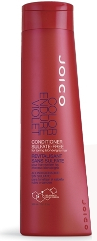 Color Endure Conditioner 300 ml