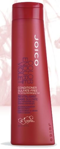 Color Endure Violet Conditioner 300 ml