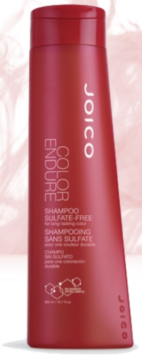Color Endure Violet Shampoo 300 ml