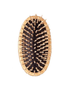 Tek Oval Men Brush 1743